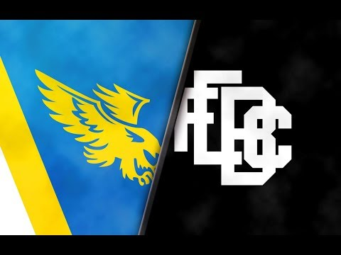 EFL GAME-DAY | GLEN WAVERLEY HAWKS V EAST BURWOOD