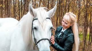 Фотосессии с лошадьми в нашем клубе | наши лошади.  #фотосессии #лошади #фото #кони #клуб