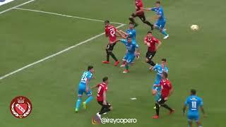 Independiente Resumen Fecha 12 vs Belgrano 2018