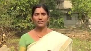 Donate 100 Rupees | KP Sasikala Teacher | Sabarimala Karma Samithi | Account Details in Description
