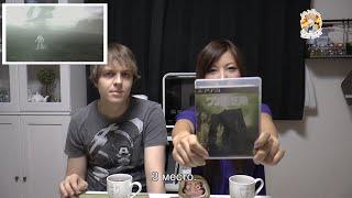 В Какие Игры Играют Японцы. Топ 5 Японских Игр Мики