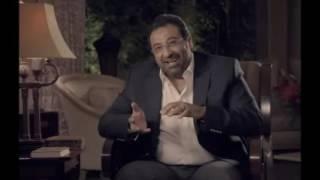 فيديو| مجدي عبدالغني يوضح حقيقة خلافه مع حسام البدري وأحمد مرتضى