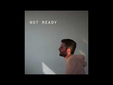 Harry Mack - Not Ready (Official Audio)