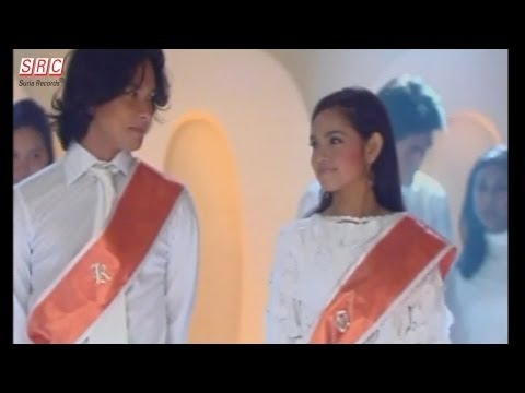 Siti Nurhaliza - Debaran Cinta (Official Music Video - HD)