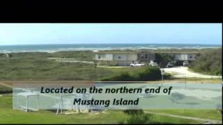 Port Aransas Texas Vacation Rentals and Vacation Homes