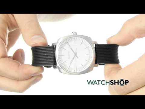 Calvin Klein Men's Watch (K5M311D6)