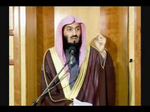 Download Mufti Menk - Knowledge