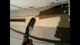 Шумоизоляция потолка(Звукоизоляция и шумоизоляция квартир и помещений., 2014-01-11T21:05:26.000Z)