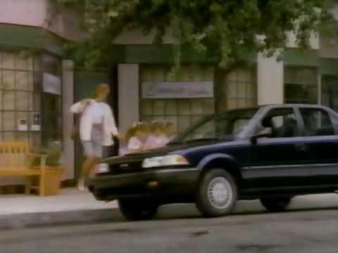 90's Commercials Vol. 30