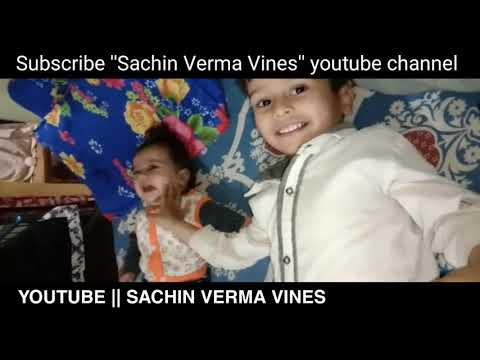 Cutest Baby Alive   Funny Reaction   Must Watch