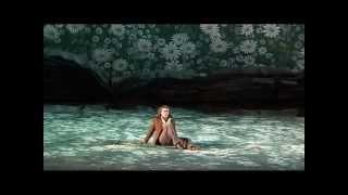 """""""La Traviata 2° atto prima parte""""  Macerata Opera Festival 2012"""