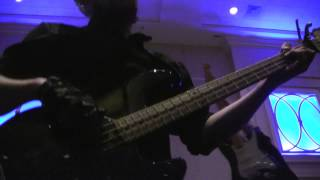 The Protomen @ MAGfest 11 pt. 6 - Hold Back The Night, Jamspace Aftershow