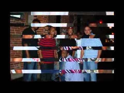 Kingdom Music Parties Promo