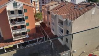 js1681 Na prodaju jedenosoban stan 100 m od mora, Budva, Crna Gora(, 2017-04-05T08:23:59.000Z)