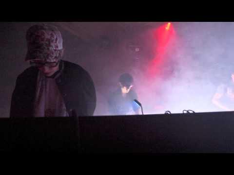 Groove TV: Chalet Berlin (Club-Steckbrief) (HD Video)