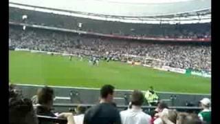 Penalty Jon Dahl Tomasson 010 - 020