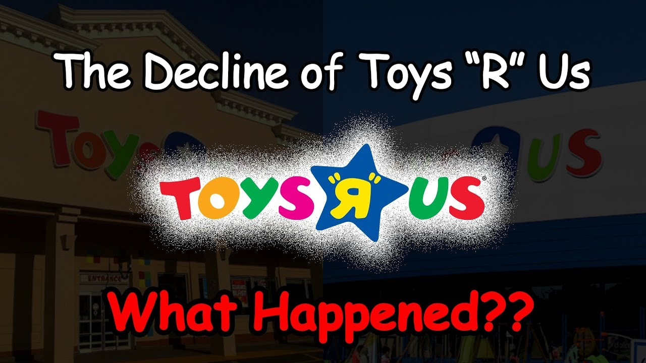 Thunder Bay Toys R Us Hours