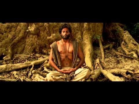 Sri Siddhartha Gauthama   Trailer and...