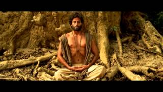 Sri Siddhartha Gauthama   Trailer and Making of Film   Oct2012