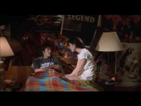 Download Mallrats (1995) The Breakup