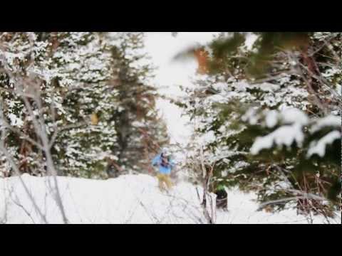 The Good Life Episode 1: Jackson Hole Mountain Resort
