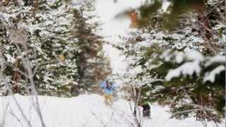 The Good Life Episode 1: Jackson Hole Mountain Resort