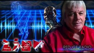 The Manipulation of Humanity - David Icke