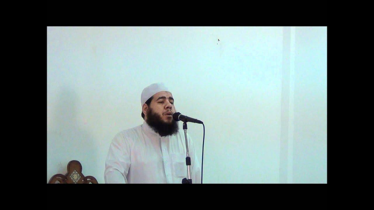 رمضان ولى فاسقنا يا ساقي Youtube