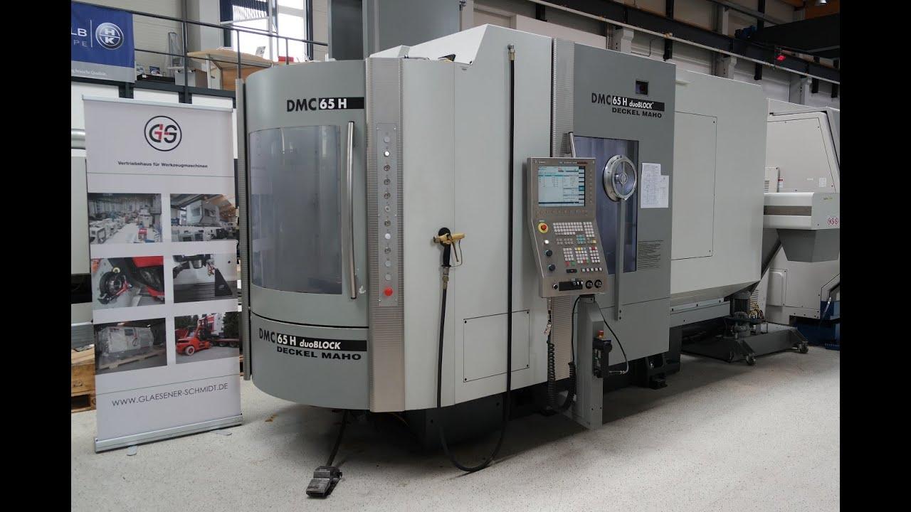 Siemens Outlet München