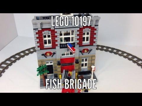 lego-modular-10197-fire-brigade-from-2009