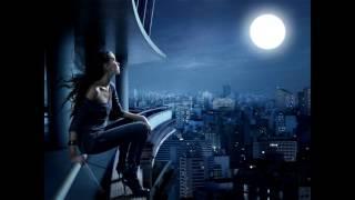 LEMMiNO - Moon (no copyright)