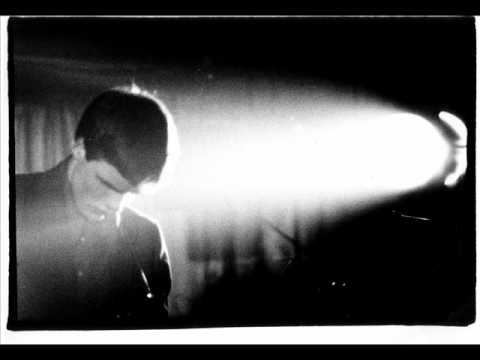 Josef K - Drone music