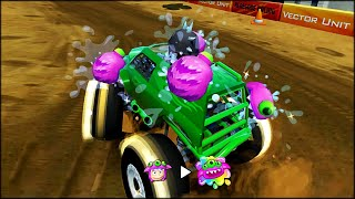Beach Buggy Racing 2 #104