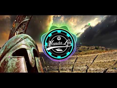 DJ SLOW BARAT FULL BASS MANTAB JIWA By Nanda Lia