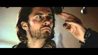 Kingdom Of Heaven Theatrical Movie Trailer (2005)