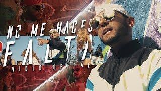 Eloy - No Me Haces Falta (Video Oficial) 🏃💃