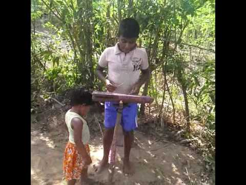 Adarei wasthu-DEEGAWAPIYA BOYS with Roshan Lakmal-0771278956