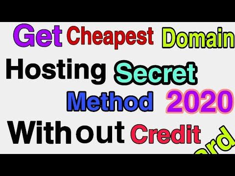 how-to-buy-cheapest-rate-domin-and-hosting-secret-method