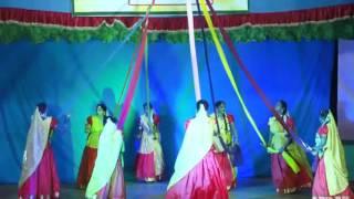 Arivalayam, BHEL, Trichy - Annual Day - 2016 - 03