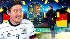 IS THIS CARD INSANE?! 91 PLAYER MOMENTS SANE PLAYER REVIEW! FIFA 20 Ultimate Team
