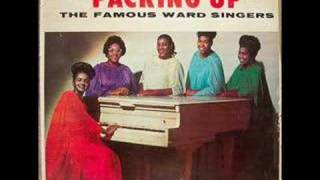 The Ward Singers:  Surely God Is Able