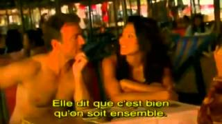 Lady Bar 1 Film Complet - ARTE
