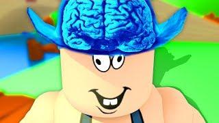 ROBLOX 200 IQ MOMENTS... thumbnail