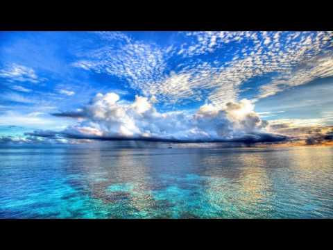 Whiite - Shark (Daniel Kandi Remix) HD