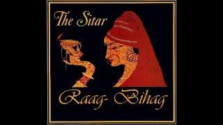 Download Raag bihag classical bandish | ja re ja re kaga MP3 song and Music Video