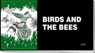 The Gayest Chick Tract Ever