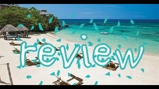 Sandals Grande Riviera Beach & Villa- Best Golf Resorts - Ocho Rios