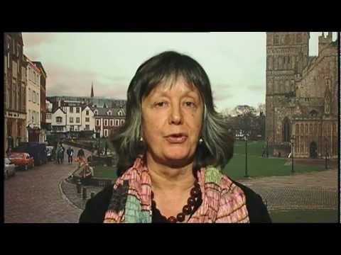 Homeopathy 2011 - BBC Newsnight