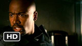 Armored #1 Movie CLIP - Bomb! (2009) HD