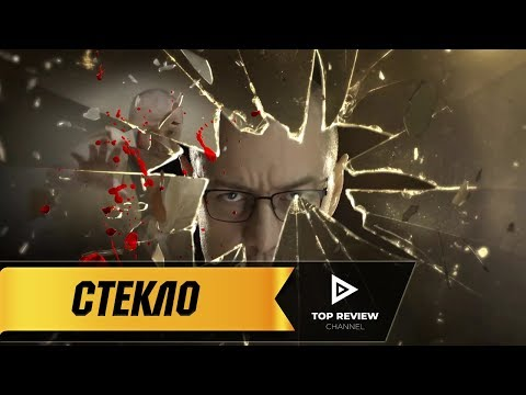 Новости кино на КиноПоиске